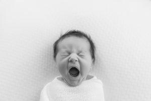 Ouderschap & zwangerschapscursus